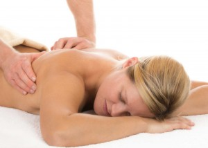 Massage 300x214 - Groupfitness